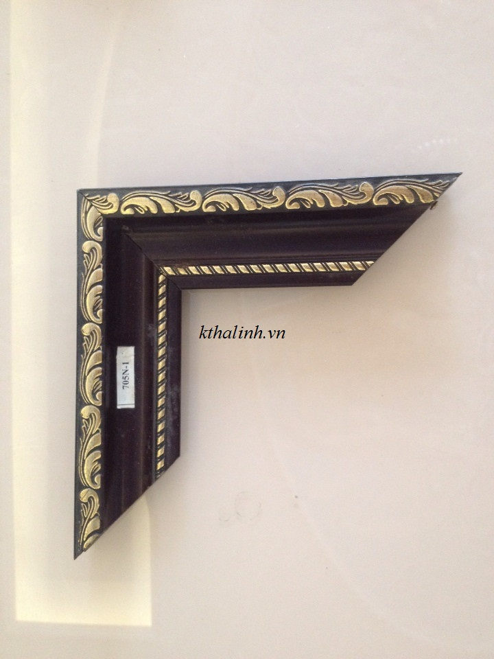 halinh-classical-photo-frames-2