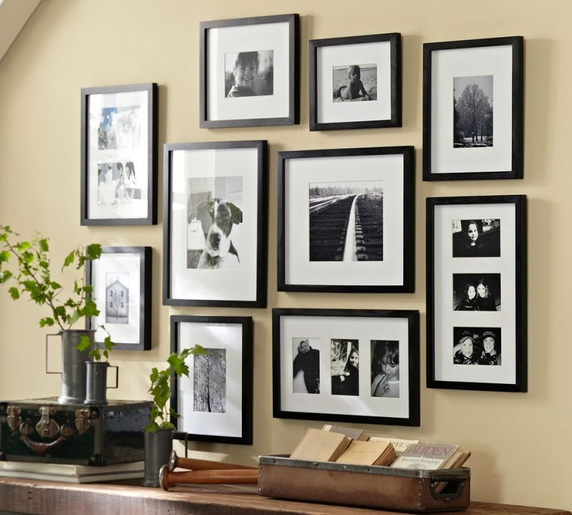 Inspiration-for-Creating-a-Gallery-Wall4